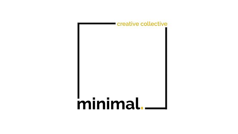 minimal.jpg