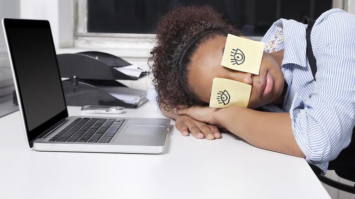 napping-at-work.jpg