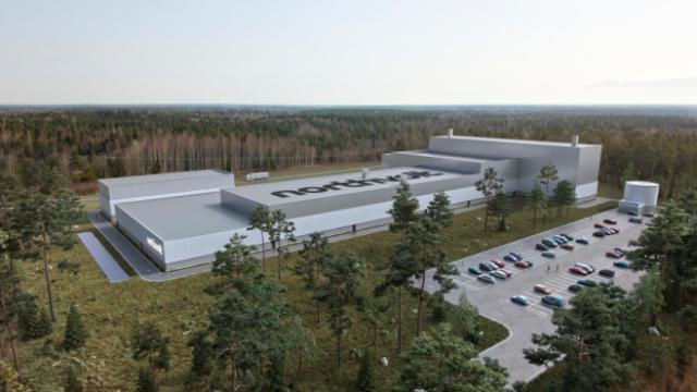 northvolt-factory-e1558025587270.png