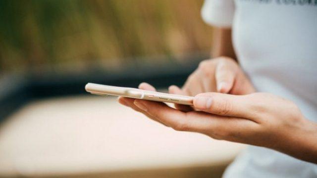 phone-e1556830905170.jpeg
