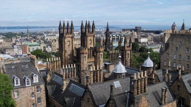 scotland_city_1558954223.jpg