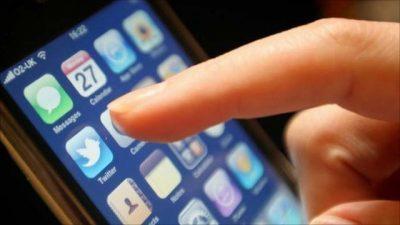 241 милион Европејци добиле дезинформации на социјалните мрежи