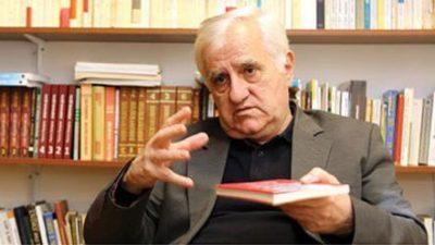 Промоција на четири романи на Луан Старова објавени на хрватски јазик