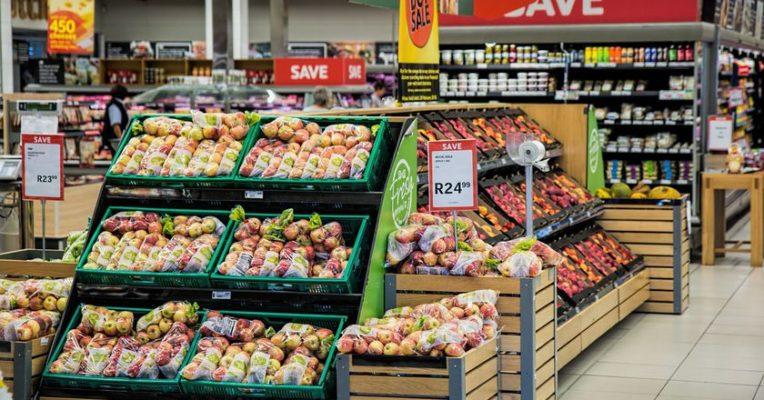 supermarket-food-e1515491670130.jpg