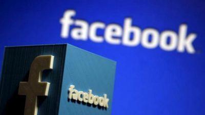 """""""Иднината е приватна"""": Закерберг најави најголеми промени досега"""