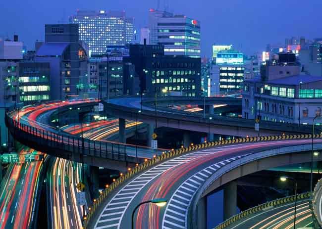 tokio-japan.jpg