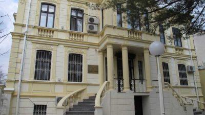 Двајца кандидати за ректор на Битолскиот универзитет
