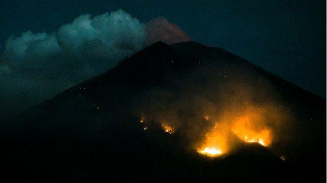vulkannnnnnn.jpg