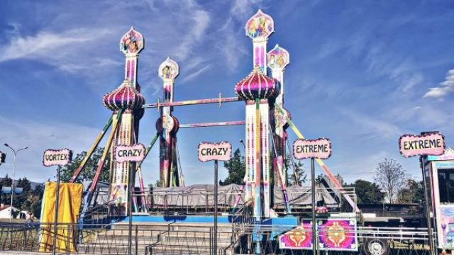 zabavenpark2-702x336.jpg