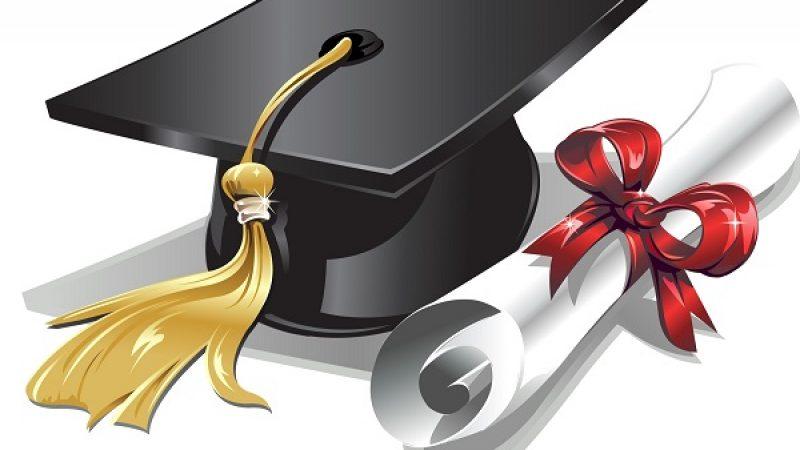 Конкурс за доделување 2 стипендии за студенти на …
