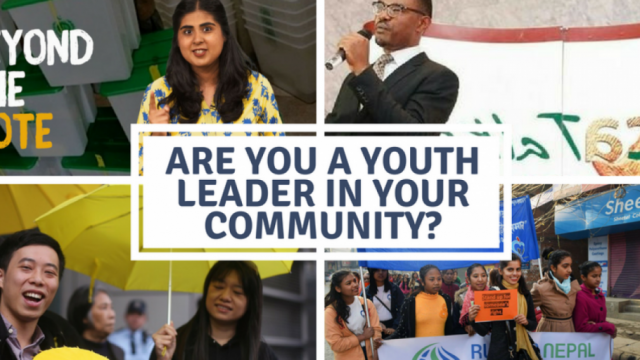 Are-you-a-youth-leader-in-your-community_-1-891x512-38pzamrn4fpgrpai3bh2ww.png