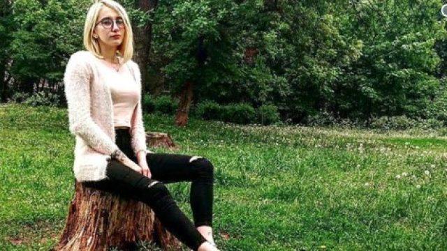 Devojka-od-CHernobil.jpg