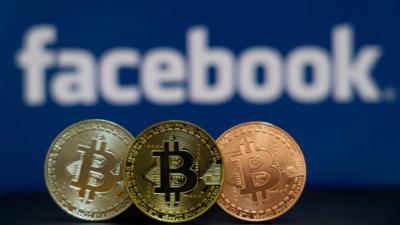 На 18 јуни Фејсбук ќе ја претстави својата криптовалута