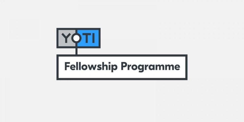 Fellowship-programme-blog-image-38o4bnn2tlro0s9fmi48w0.jpg