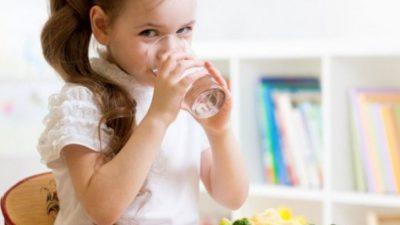 4 намирници кои ќе ви ја згаснат жедта подеднакво ефикасно како водата