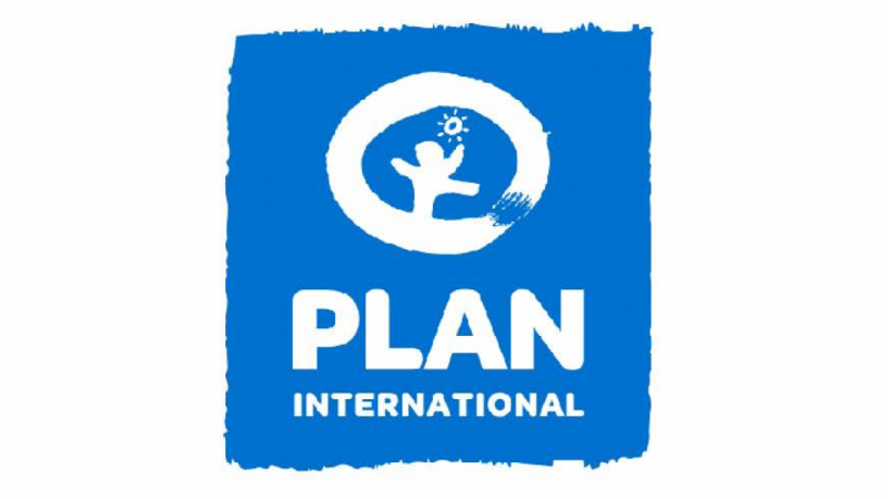 Plan international: EU partnership manager