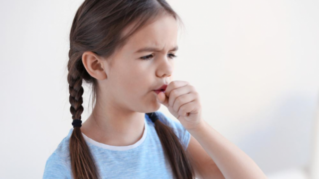 children-coughing-e1559991043431.png