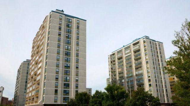 finska-zgradi.jpg