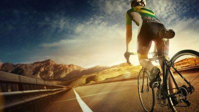 Хрватска ќе гради автопат за велосипеди