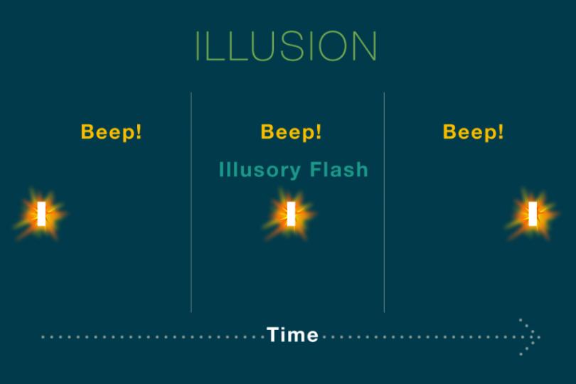 iluzija.png