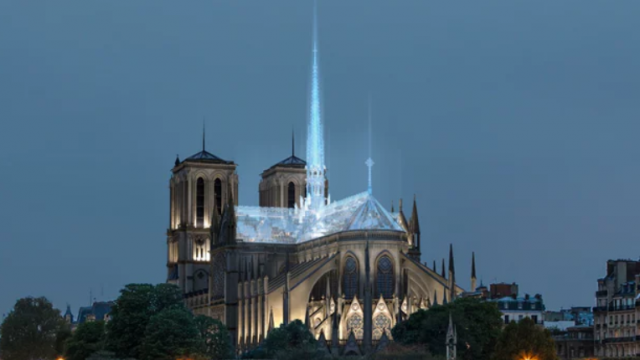 notre-dame1.png