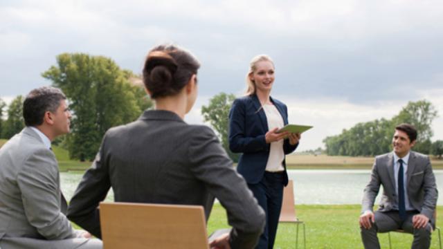 outdoor-meeting.png