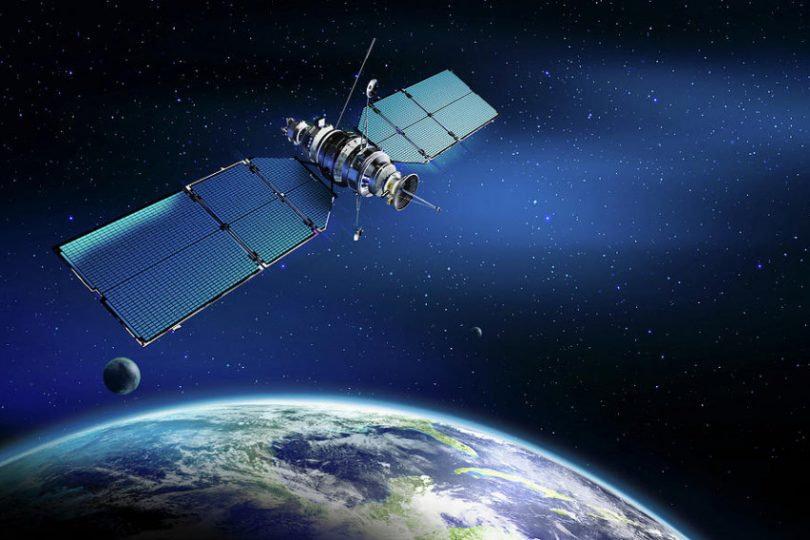 sateliti-zemja.jpg