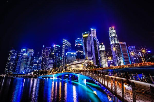 singapore-e1509367903489-1.jpg