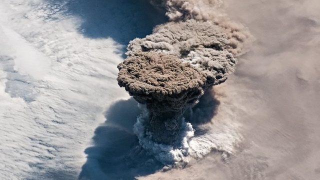 vulkann.jpg