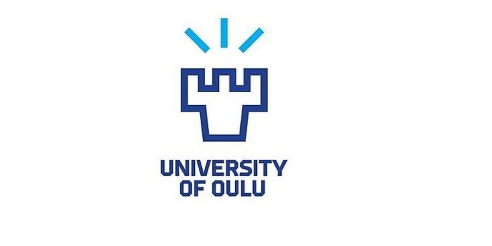 220px-University_of_Oulu_logo-38x52pccs9ky6d3ipalp1c.jpg