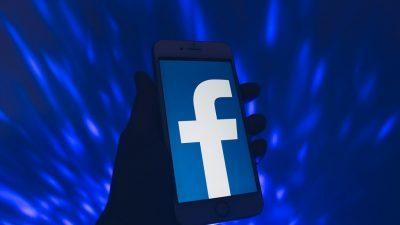 На Фејсбук повторно се шират лажни пораки