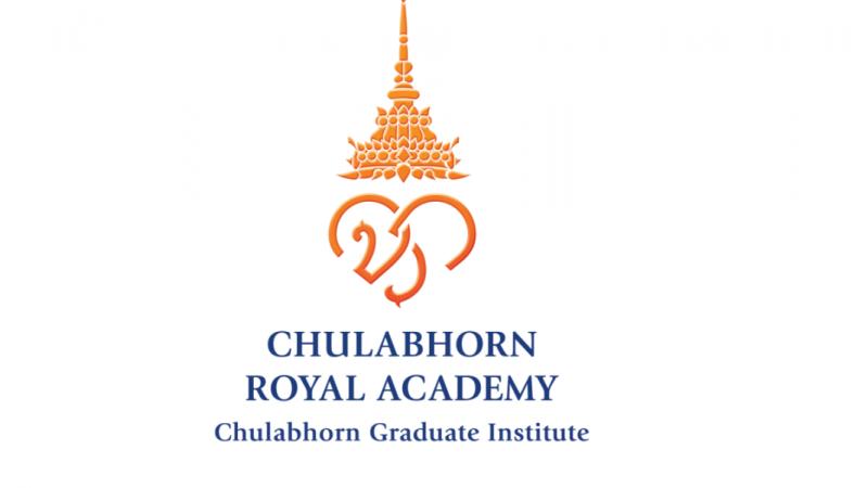 CHULABHORN GRADUATE INSTITUTE (CGI) POST-GRADUATE SCHOLARSHIP PROGRAM