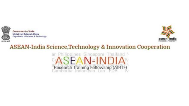 ASEAN-India-Research-Training-Fellowship-AI-RTF-38y2xphehpmkpop50qqa68.jpg
