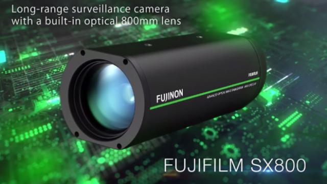 Fujifilm-SX800-e1564498344794.png