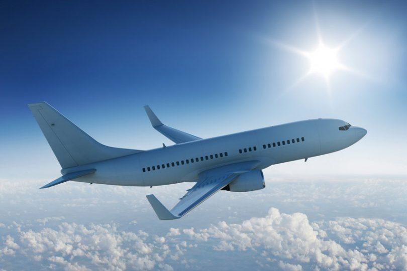 O4VoT-160503-ft-cybersecurity-airplanes.jpg.crop-.promo-xlarge2.jpg