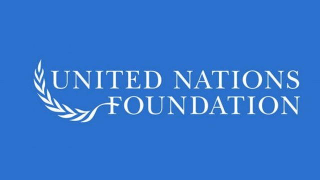 United-Nations-Foundation-Press-Fellowship-to-Nigeria-on-Polio-Eradication-2019-391c1h3h1r3uhyy4eilw5c.jpg