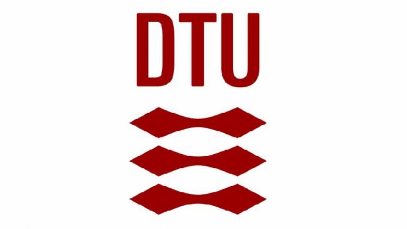 Phd scholarships in environmental regulation of nonomaterials