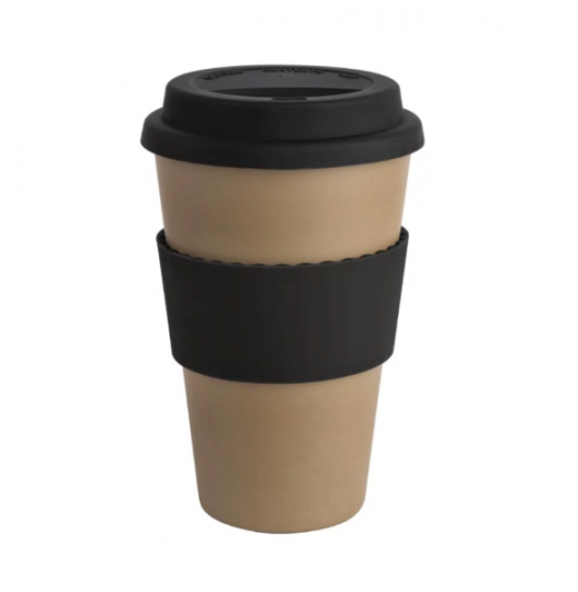 bamboo-coffee-cup-e1564524356443.png