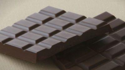 Слободно почестете се темно чоколадо: Еве кога и колку треба да јадете