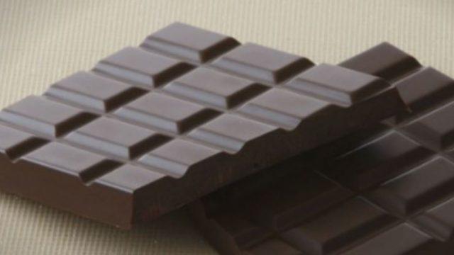 cokolado.jpg