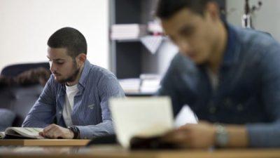 Летни книжевни разговори во рамките на Штипско културно лето