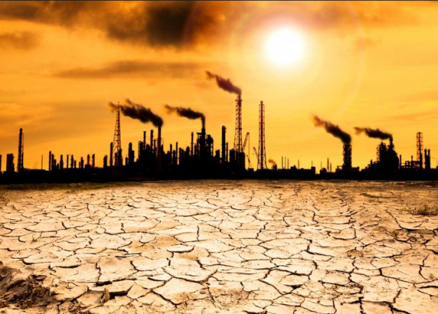 global-warming-e1561544681773.png