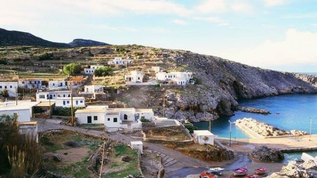 grcki-ostrov.jpg