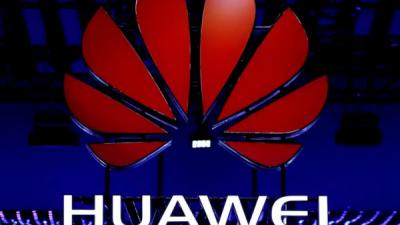 Huawei ќе инвестира 793 милиони долари во Полска