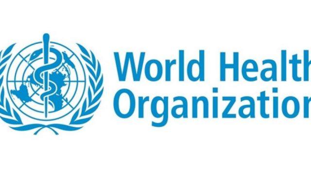 logo-who-3913rix4x2anoof5oi40zk.jpg