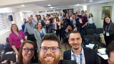 Стартап Македонија ја лансираше првата дигитална …