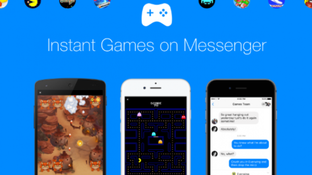 messenger-instant-games-e1564416446762.png