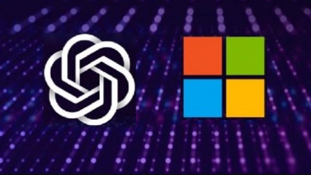 microsoft-open-AI.png