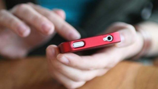 mobilen.jpg