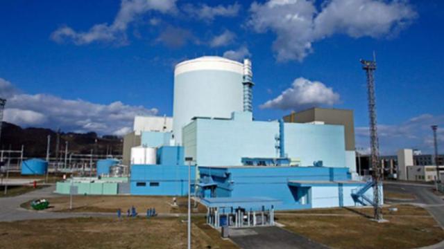 nuclear-powerplant-Krsko-e1563793427953.png